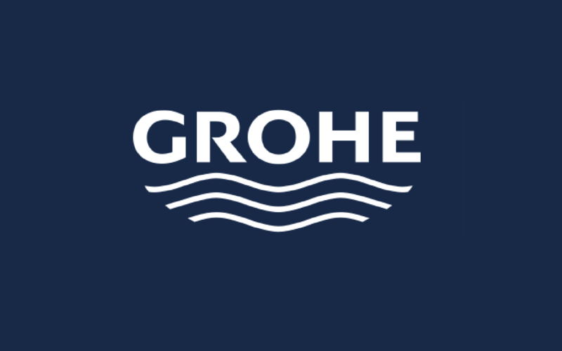 GROHE BECOMES MEMBER OF THE BMA
