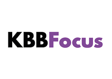 KBBFocus