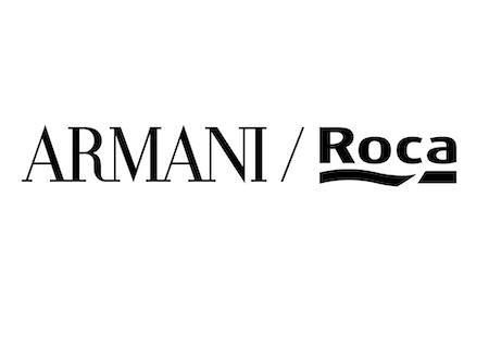 Armani/Roca