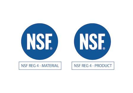 NSF Reg4