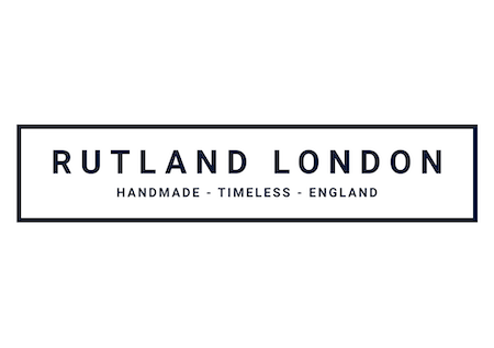 RUTLAND LONDON JOINS THE BMA