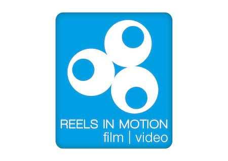 Reels in Motion
