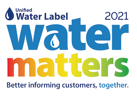 Teamwork to truly value water, INDUSTRY COMES TOGETHER TO TALK WATER MATTERS