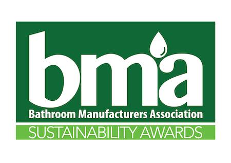 BMA Sustainability Awards Reveal, sustainability awards 2021