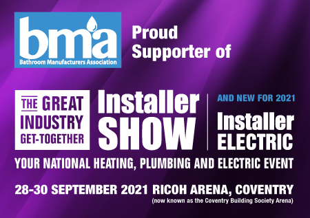 The countdown to InstallerSHOW is on!