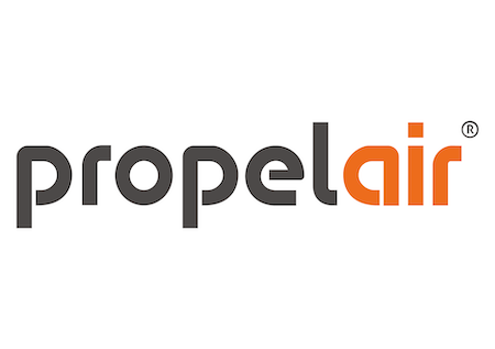 PROPELAIR BECOMES A MEMBER OF THE BMA