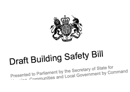 Why the Building Safety Bill could be a game-changer for product compliance