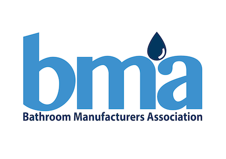 The BMA announces a new Vice President and two board members, Demonstrating compliance with the Water Supply (Water Fittings) Regulations 1999